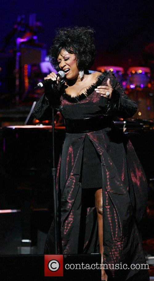 Patti Labelle 6
