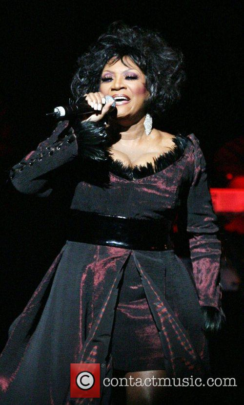 Patti LaBelle 18