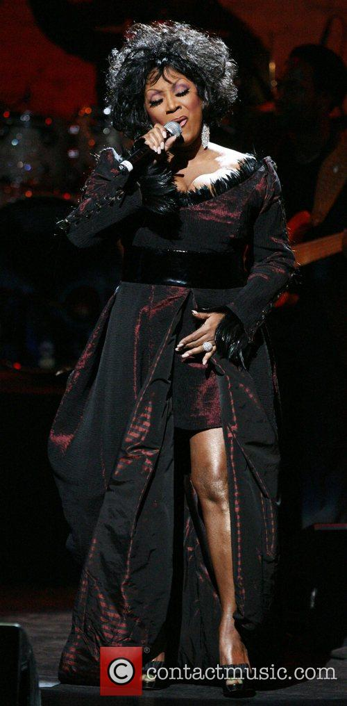 Patti LaBelle 20