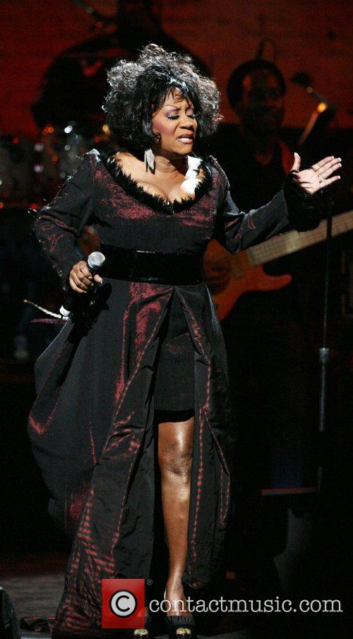 Patti LaBelle 16