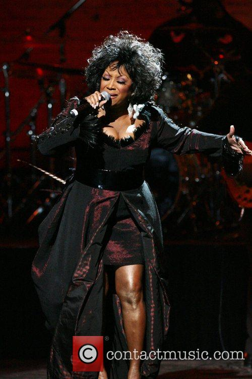 Patti LaBelle 23