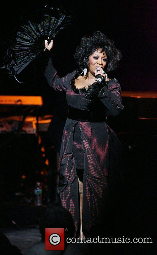 Patti LaBelle 13