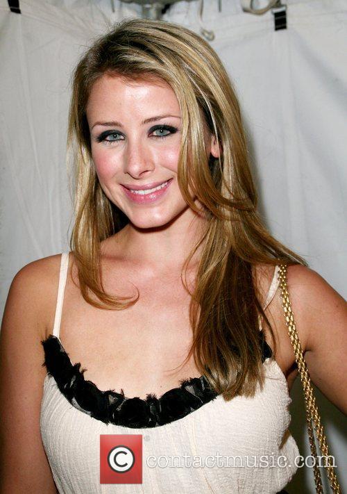 Lauren Conrad 3