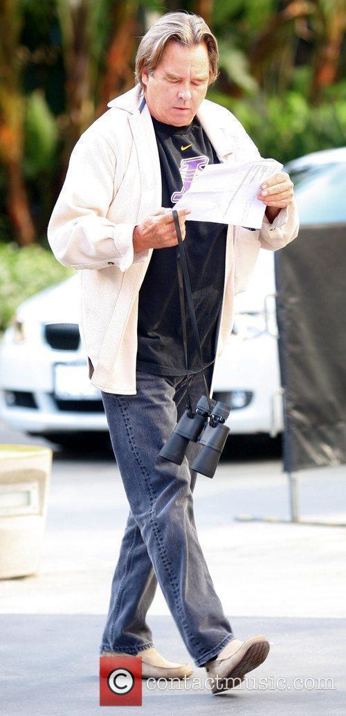 Jeff Bridges 1