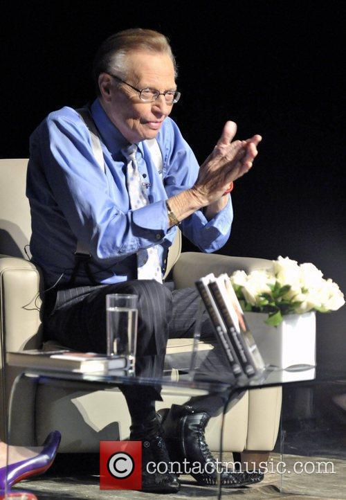 Discusses his autobiography, 'My Remarkable Journey', in his...
