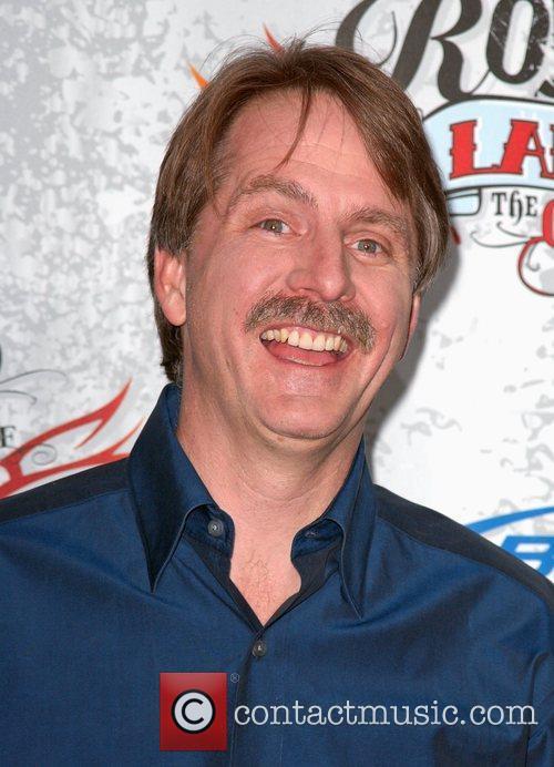 Jeff Foxworthy 3
