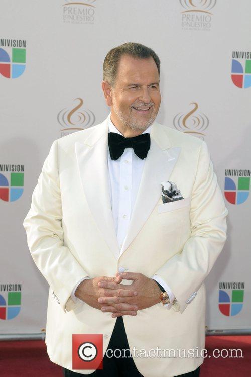 Raul De Molina 2