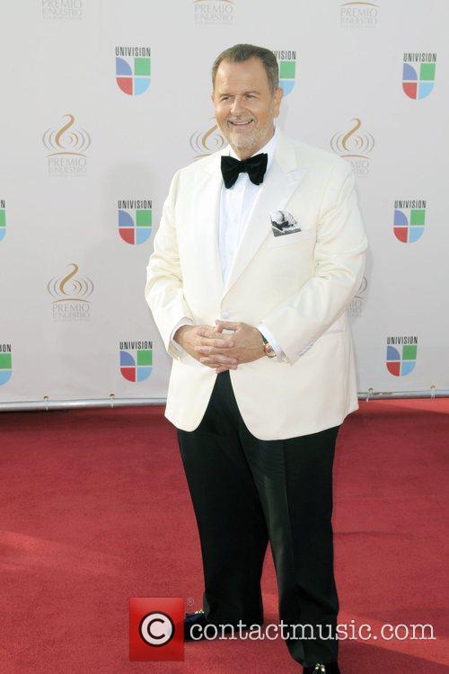 Raul De Molina 3