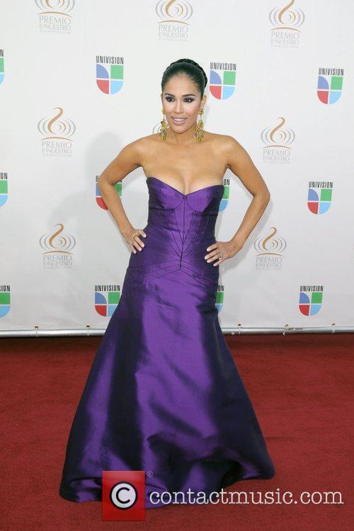 Karla Martinez 2