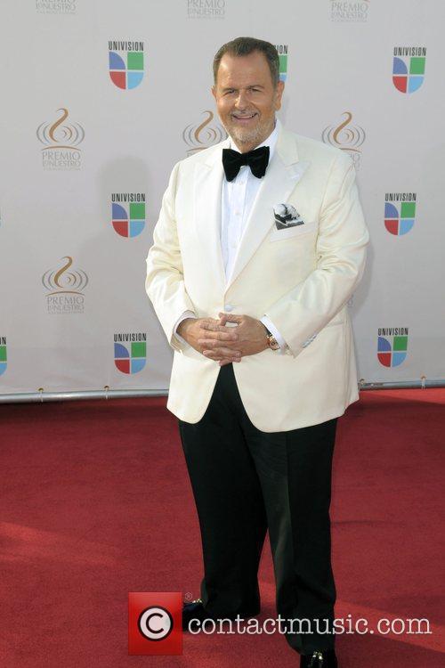 Raul De Molina 4