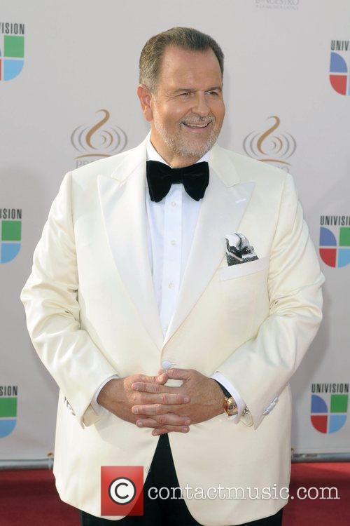 Raul De Molina 1