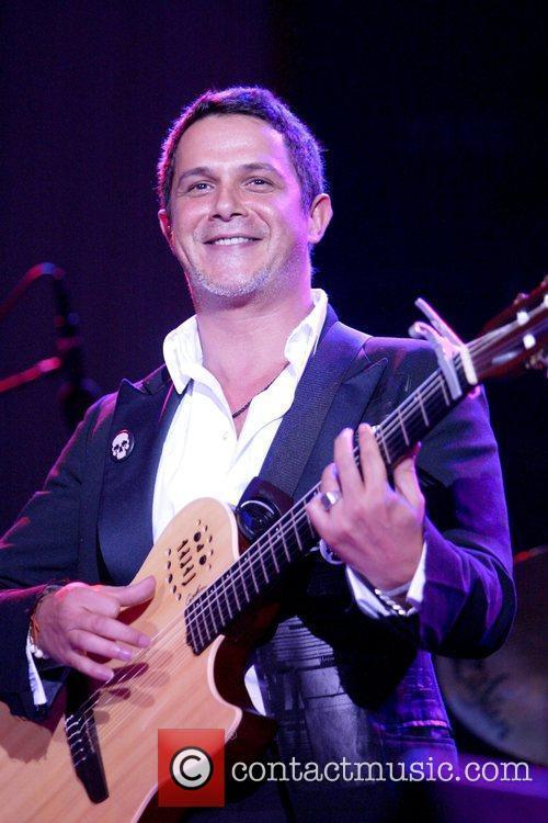 2009 Latino Inaugural Gala 'Celebrando El Cambio' at...