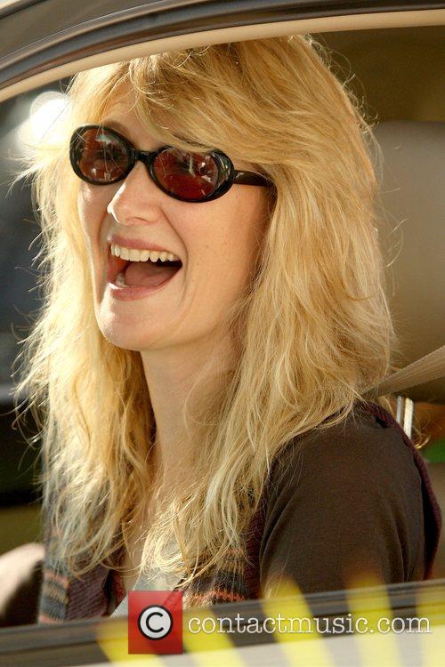 Laura Dern 4