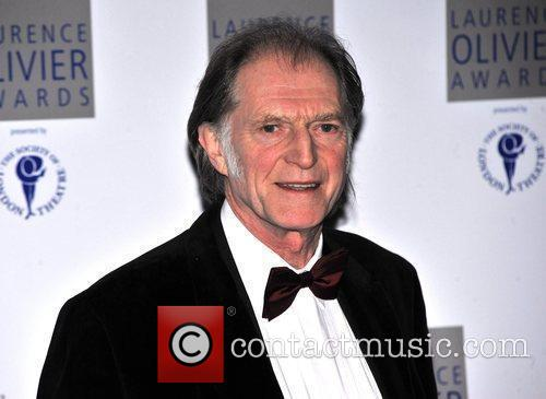 The Laurence Olivier Awards 2009 at Grosvenor House...