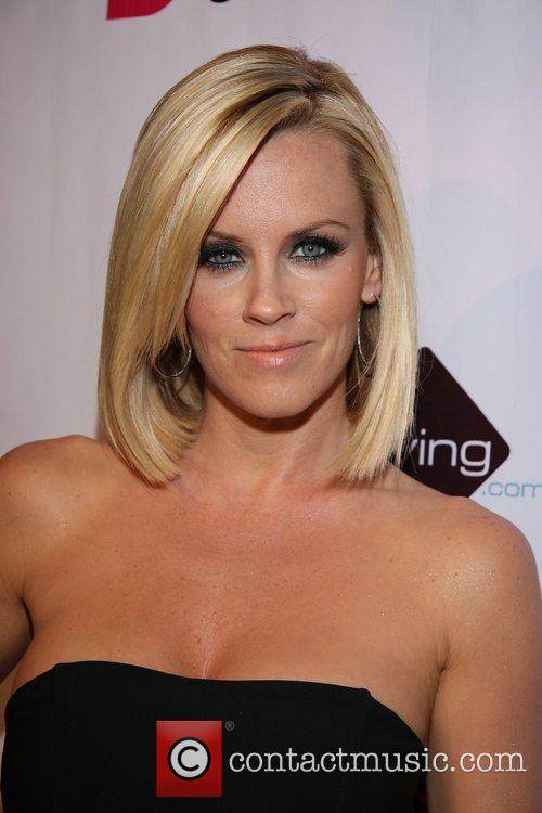 Jenny Mccarthy and Playboy 6