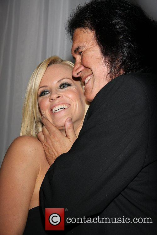 Jenny Mccarthy and Playboy 8