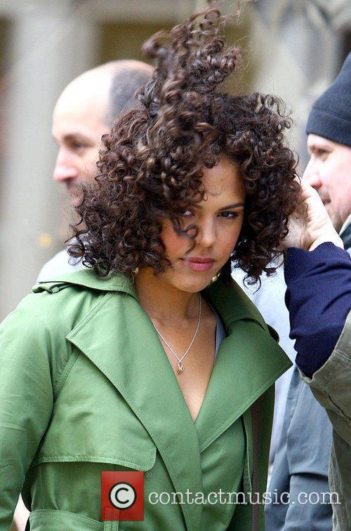Lenora Crichlow 3