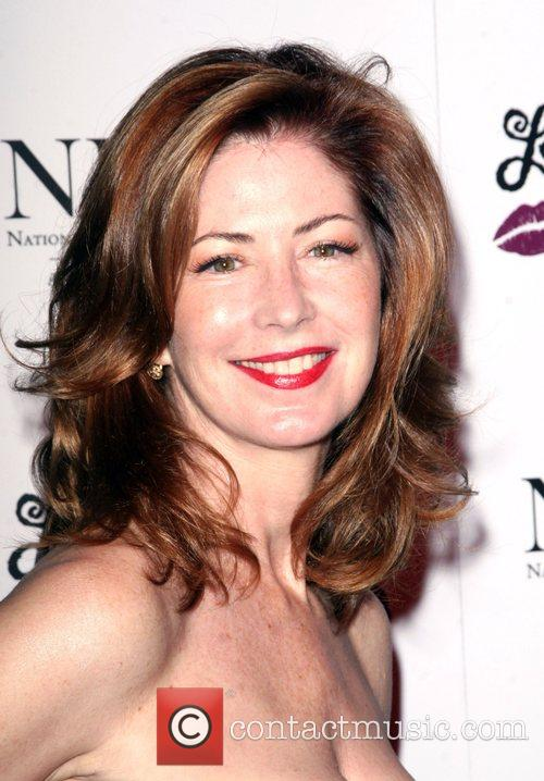 Dana Delany Les Girls 8 to Benefit the...