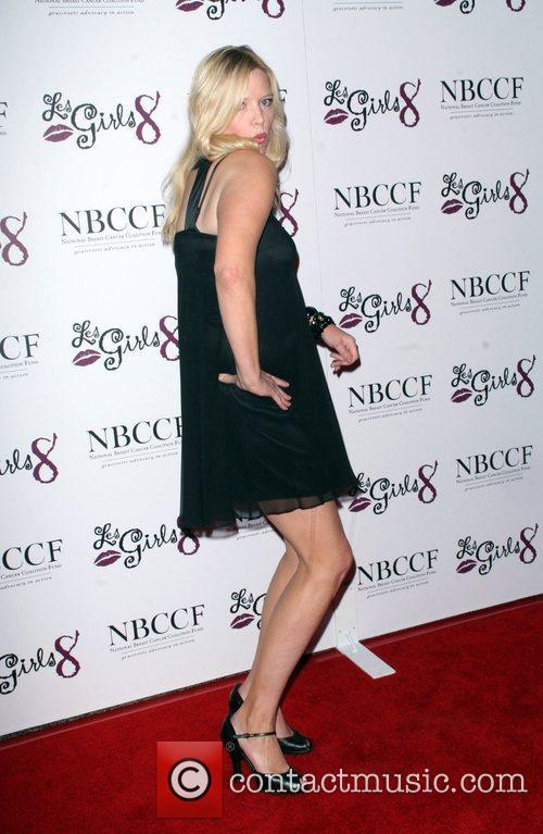 Melissa Peterman 3