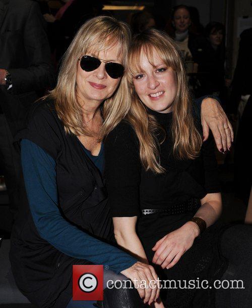 London Fashion Week Autumn/Winter 2009 - Christopher Kane...