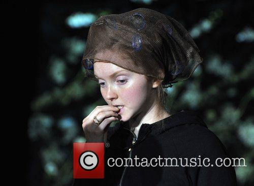 Lily Cole 6
