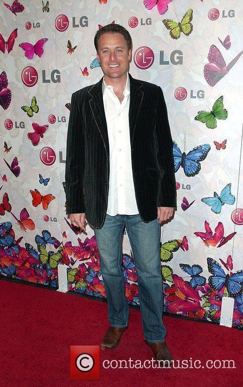 LG Rumorous Night with it's Ambassador of Style,...