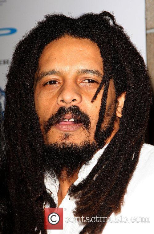 Rohan Marley 5