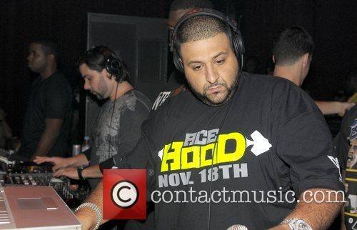 Dj Khaled 5