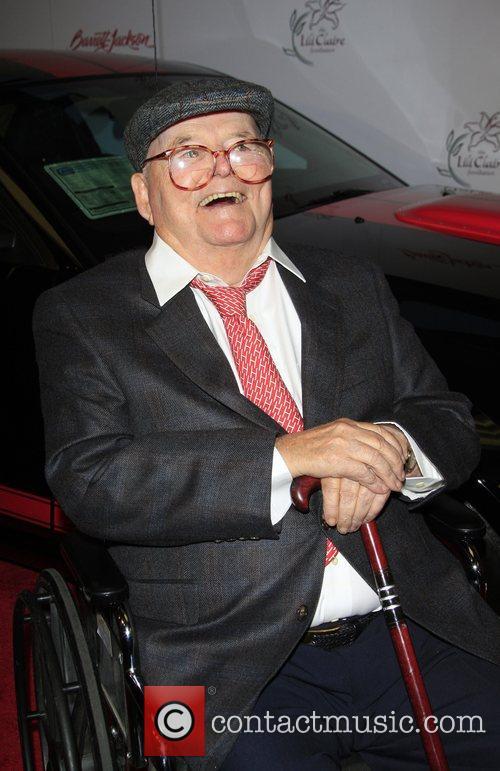 Pierre Cossette 3
