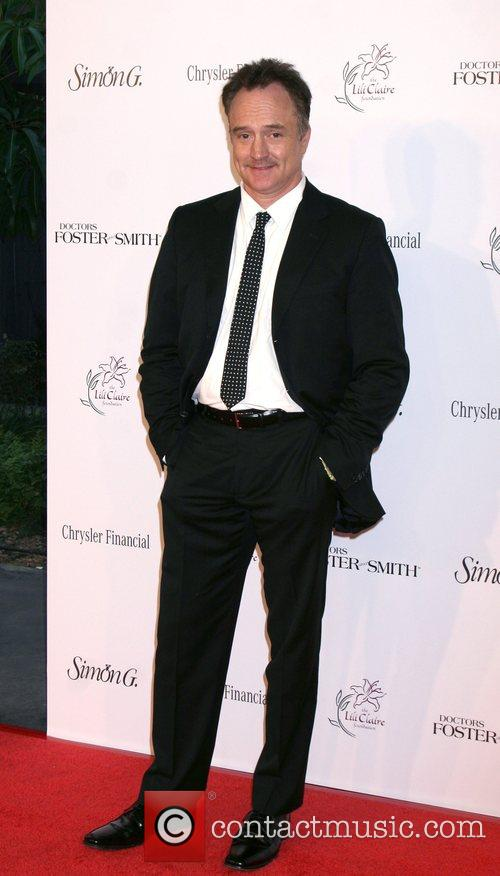 Bradley Whitford The 11th Annual Lili Claire Foundation...
