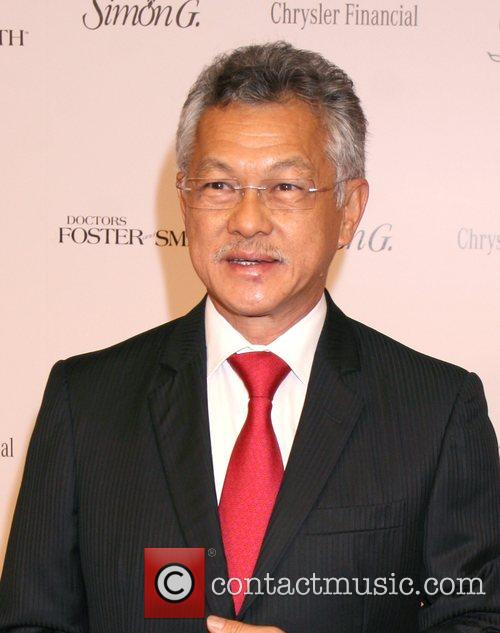Gaston Tong Sang 11