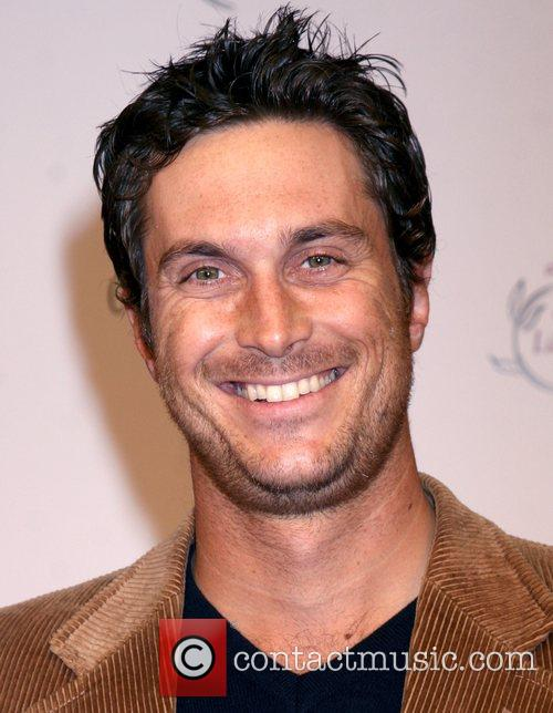 Oliver Hudson The 11th Annual Lili Claire Foundation...