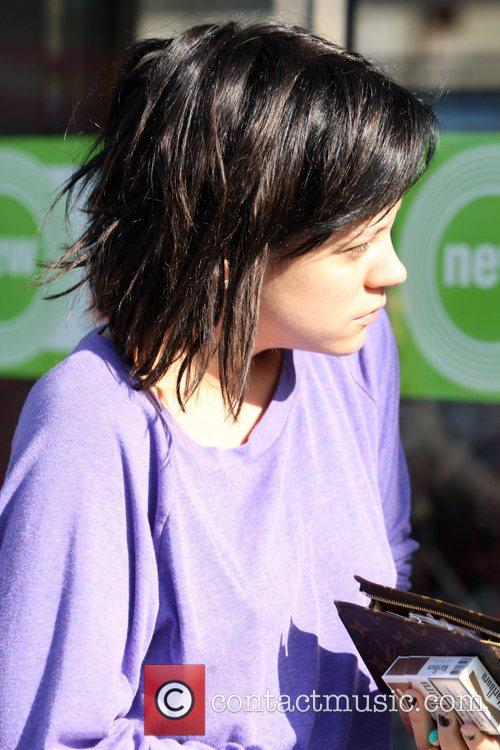 Lily Allen 10