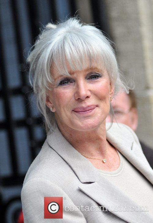 Linda Evans 6