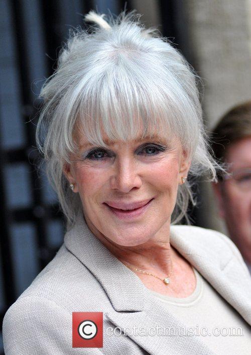Linda Evans 3