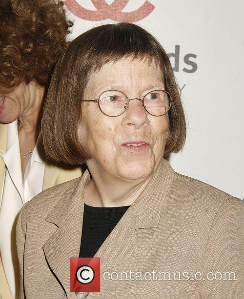 Linda Hunt 15th Annual Lint Roller Party presented...