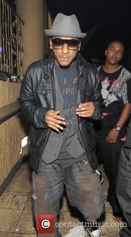 Lloyd 3