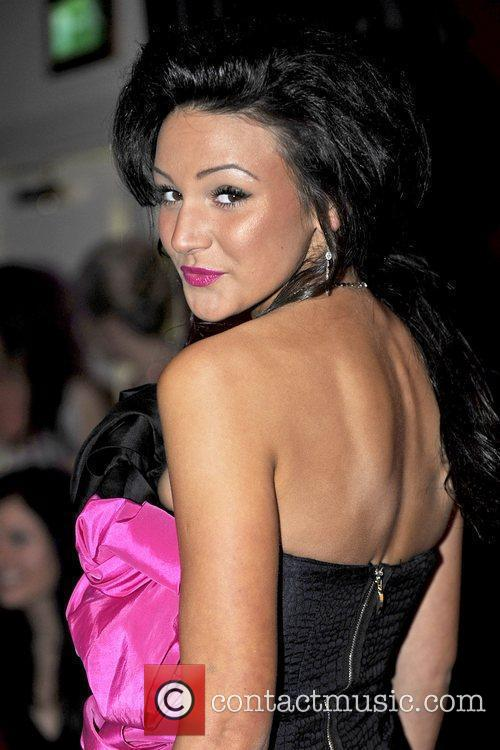 Michelle Keegan - Gallery Photo Colection