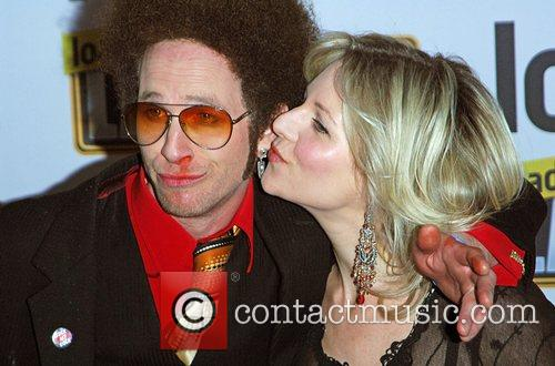 Paul Kaye and Abi Titmus The 6th Loaded...