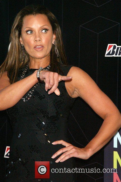 Vanessa Williams 11