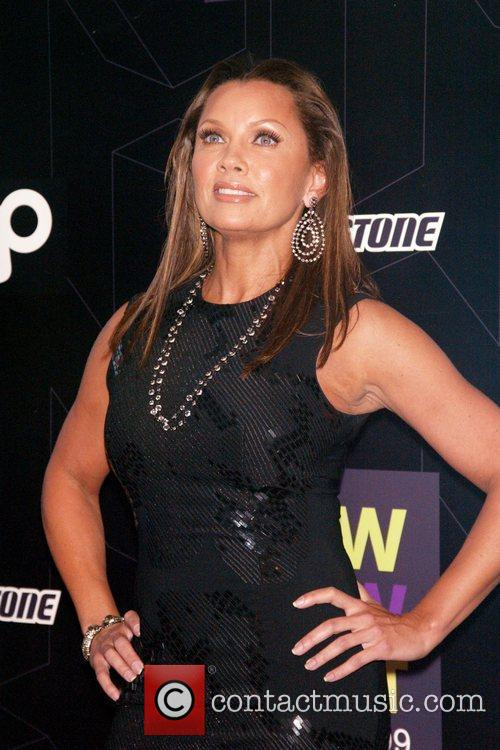 Vanessa Williams 3