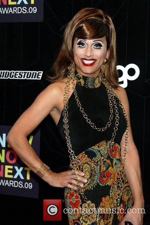 Bianca Del Rio 7