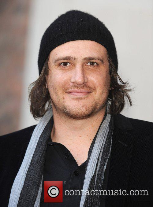 Jason Segal 3