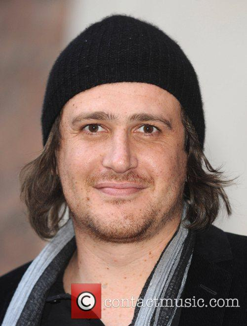 Jason Segal 10