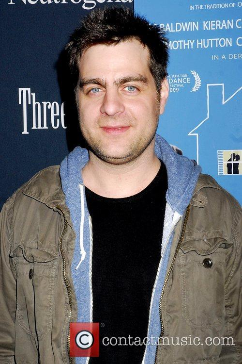 Derick Martini | News, Photos and Videos | Contactmusic.com