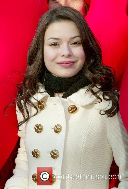 Miranda Cosgrove 11
