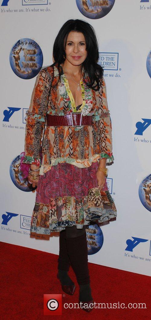 Maria Conchita Alonso 3