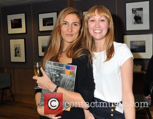 Charity Auction to raise funds for Magnum Photos...