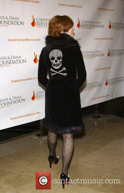 Frances Fisher 3