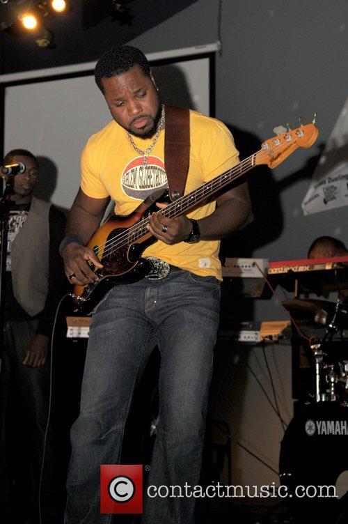 Malcolm-Jamal Warner 13
